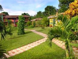 20100418202658-jardines-arquitectura-web